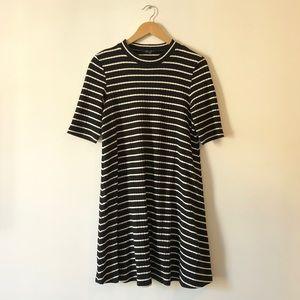 Uniqlo | Dress
